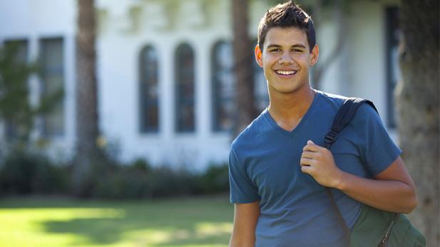 college-boy