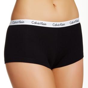 calvin-klein-logo-black-boyshort-underwear-1